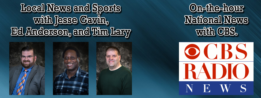 KDTH News and Sports