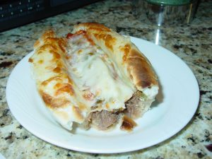 open-face-saucy-italian-beef-sandwich-012
