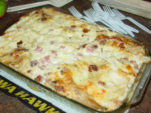 chicken-cordon-bleu-lasagna-007